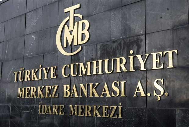TCMB Temmuz Ayı Beklenti Anketi Finans Piyasalarını Heyecanlandırdı